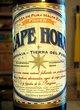 Cape Horn Pilsen